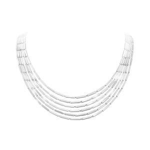 aria-silver-georg-jensen-necklet