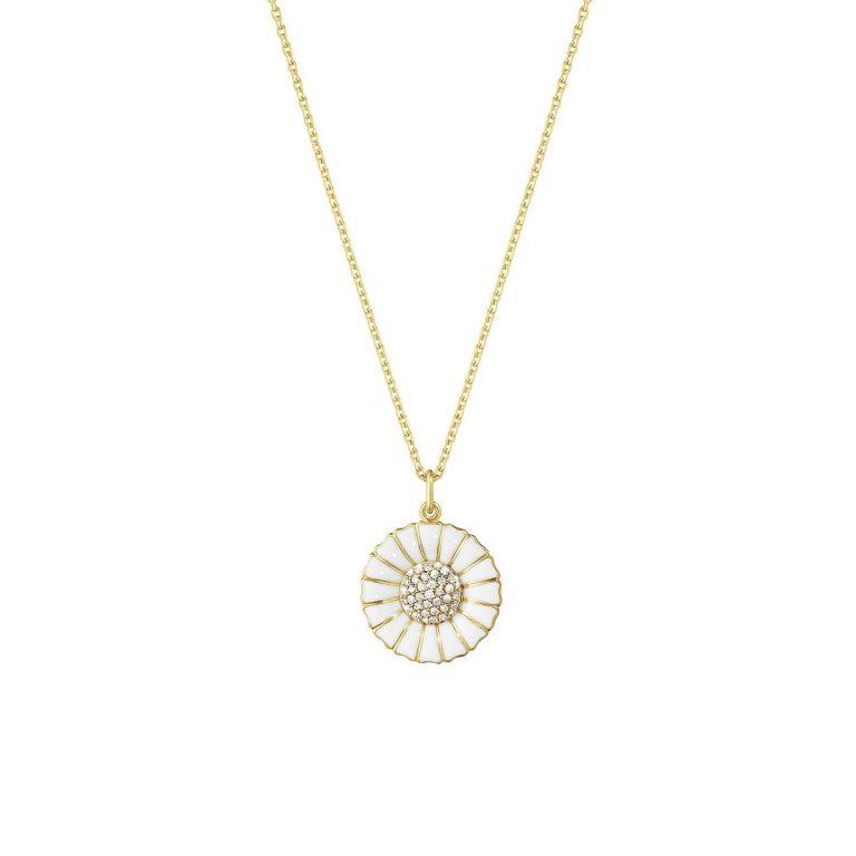 daisy-pendant-silver-gp-white-enamel