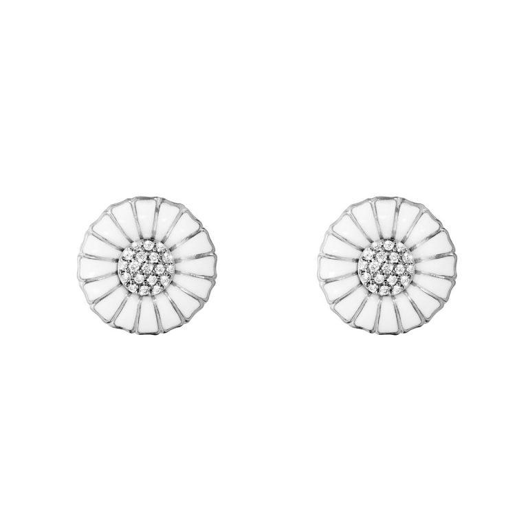 10010538_DAISY_EARRINGS_SILVER_RH_WHITE_ENAMEL_11MM_DIAMOND_PAVE__0.1(1)