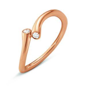 diamond-set-rose-gold-magic-ring