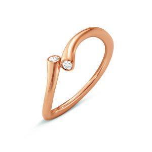 18ct-rose-gold-magic-ring