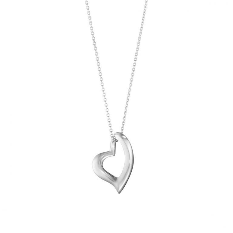heart-pendant-in-silver
