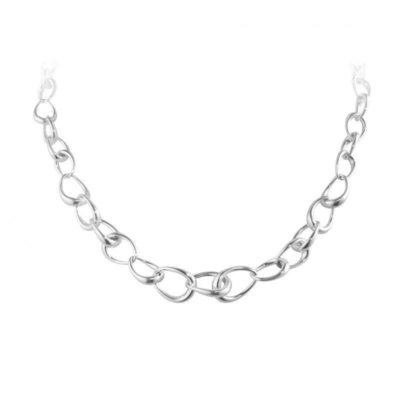 silver-offspring-necklet