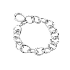 silver-offspring-linked-bracelet-georg-jensen