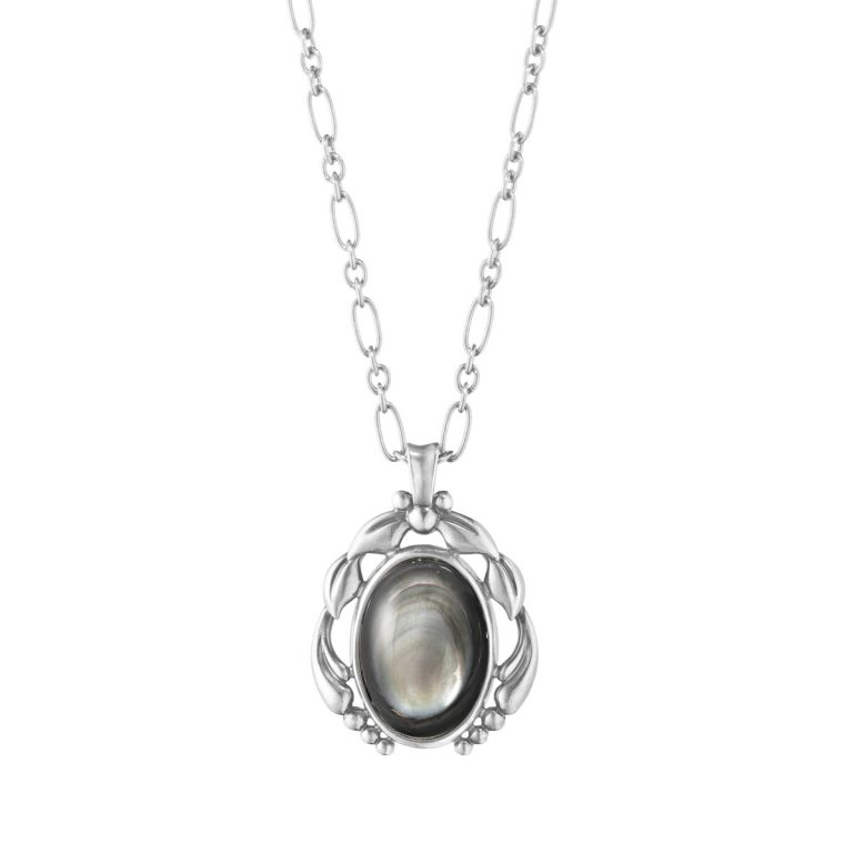 10017118_2020_HERITAGE_PENDANT_SILVER_BLACK_MOTHER_OF_PEARL (2)