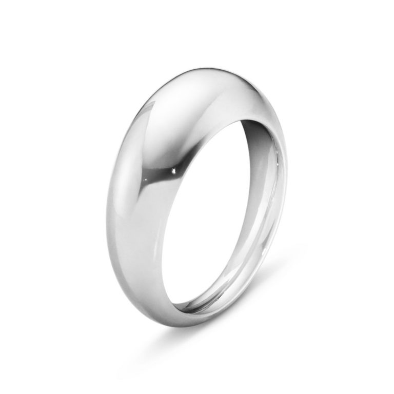 10017462_CURVE_SLIM_RING_501A_SILVER
