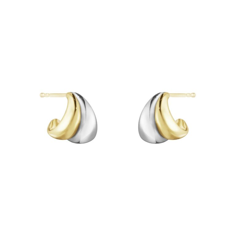 10017501_CURVE_SMALL_EARRING_501A_SILVER_YG