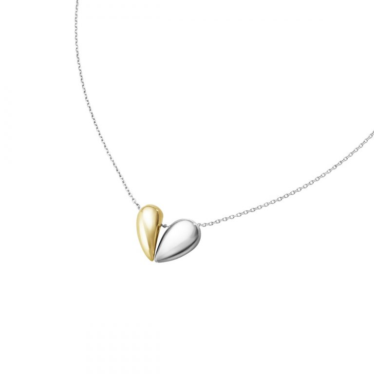 10017505_CURVE_HEART_PENDANT_638_STERLING_SILVER_YG_2 (1)   Copy