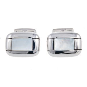 gents-mother-of-pearl-and-18ct-white-gold-designer-cufflinks