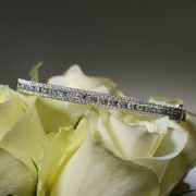 18ct-white-gold-diamond-bangle-hancocks-jewellers-manchetser