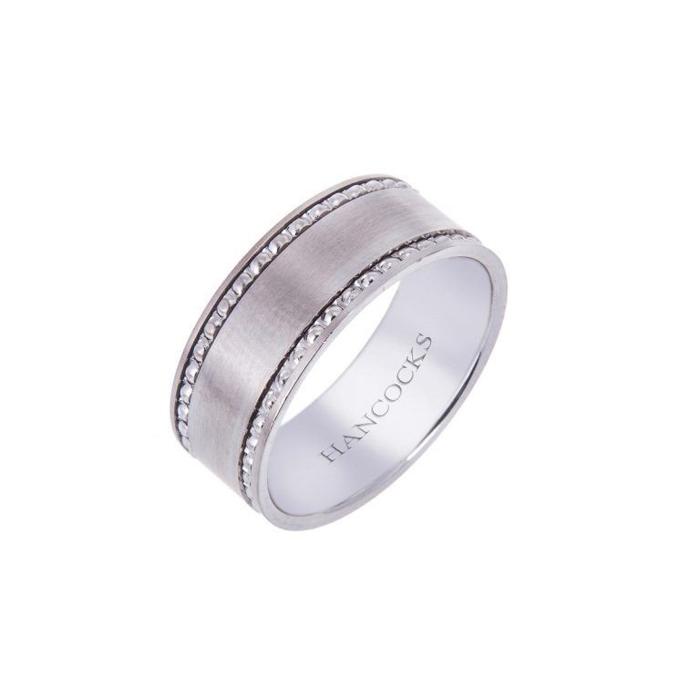 18ct-white-gold-gents-satin-textured-wedding-ring