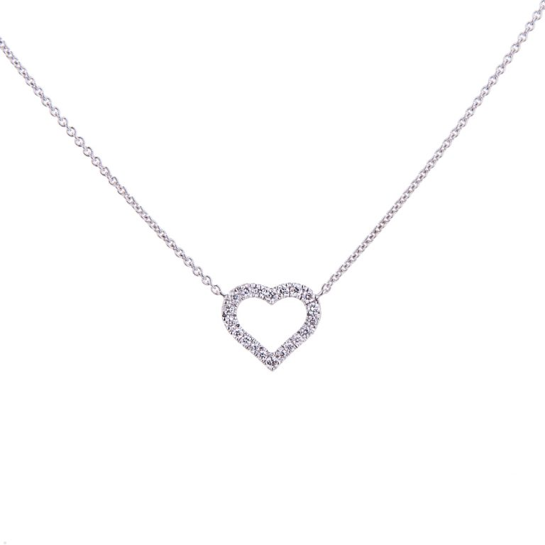 pave-set-diamond-heart-pendant-and-chain