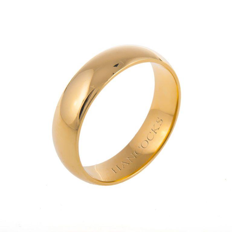 18ct-gold-wedding-band-hancocks-jewellers