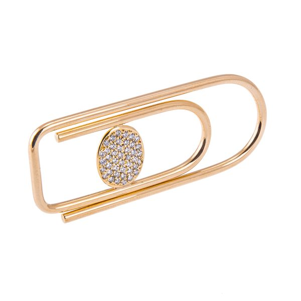 diamond-set-yellow-gold-money-clip-for-him