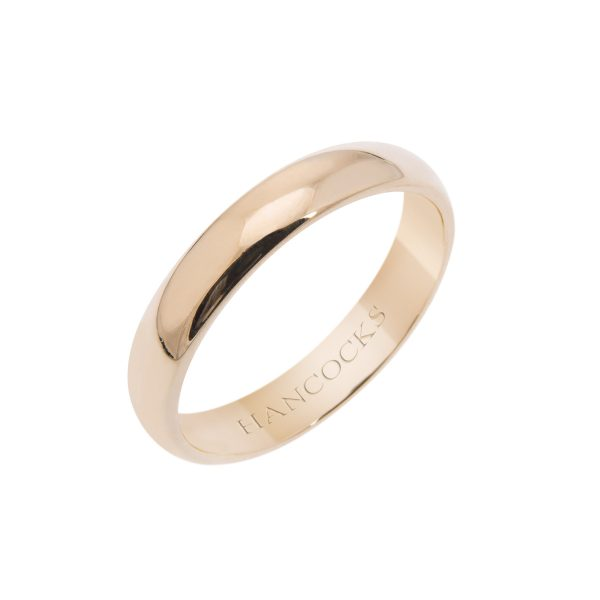 ladies-yellow-gold-d-shaped-wedding-band