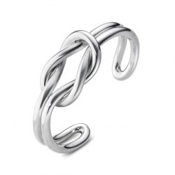 20000243_LOVE_KNOT_DOUBLE_BANGLE_627_SILVER (2)