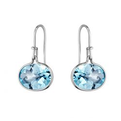 10003040_savannah_earhook_silver_and_blue_topaz