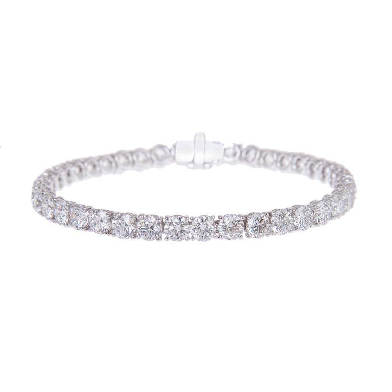 e-colour_diamond_bracelet
