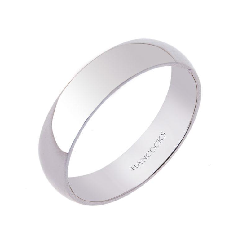 platinum-gents-wedding-ring