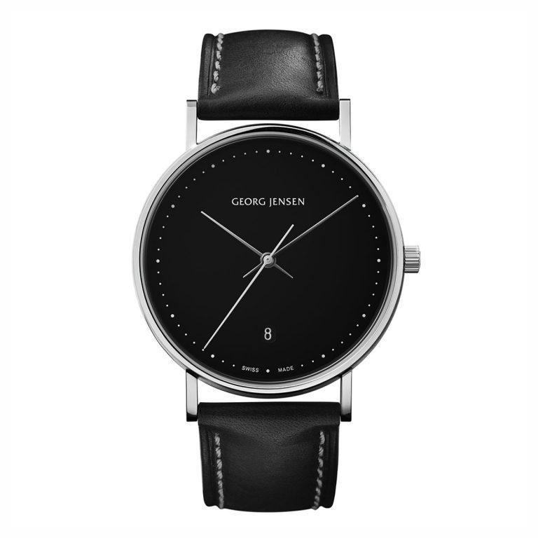 3575708_georg_jensen_watch