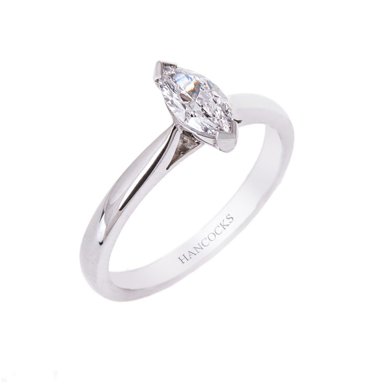 engagement-ring-in-platinum