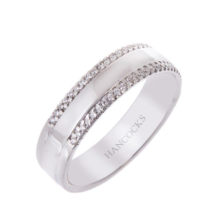 gents-diamond-wedding-ring