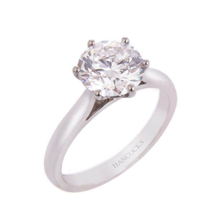2carat-diamond-ring