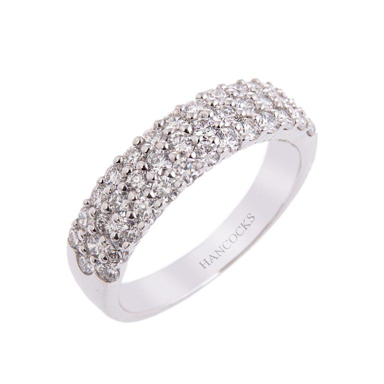 3-row-diamond-set-eternity-ring