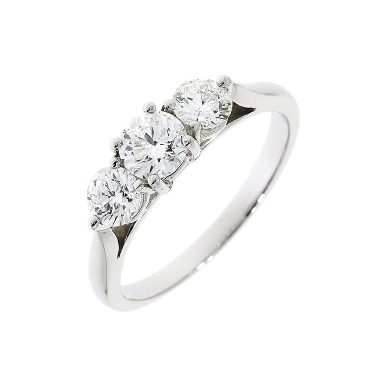 12751 feu three stone ring