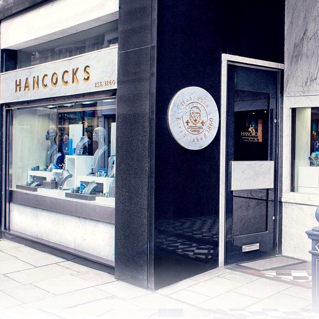 hancocks shop instagram   Copy