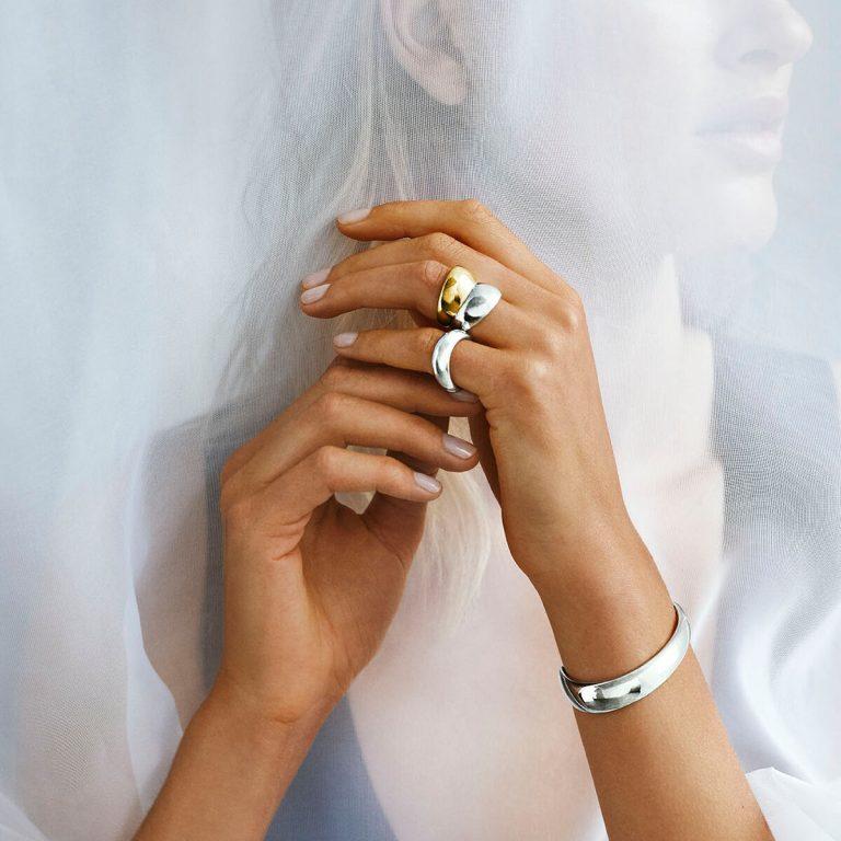 OnModel__10017462 curve silver gold rings 1200x1200.jpg_3