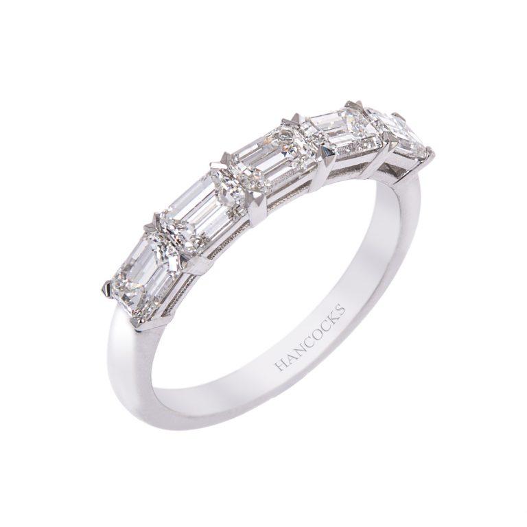diamond-eternity-ring