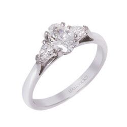 platinum-diamond-three-stone-ring