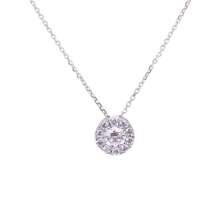 diamond-pendant-hancocks-jewellers-manchester