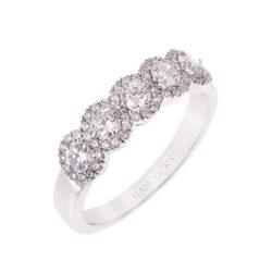 diamond-set-wedding-ring