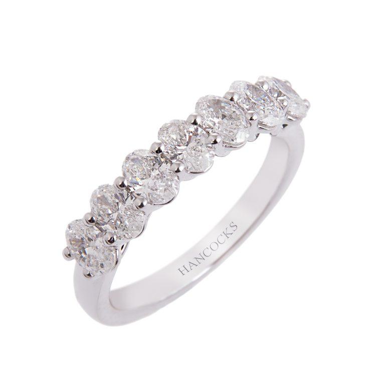 diamond-half-eternity-ring-in-platinum