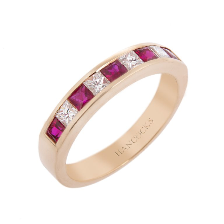 ruby-and-diamond-eternity-ring