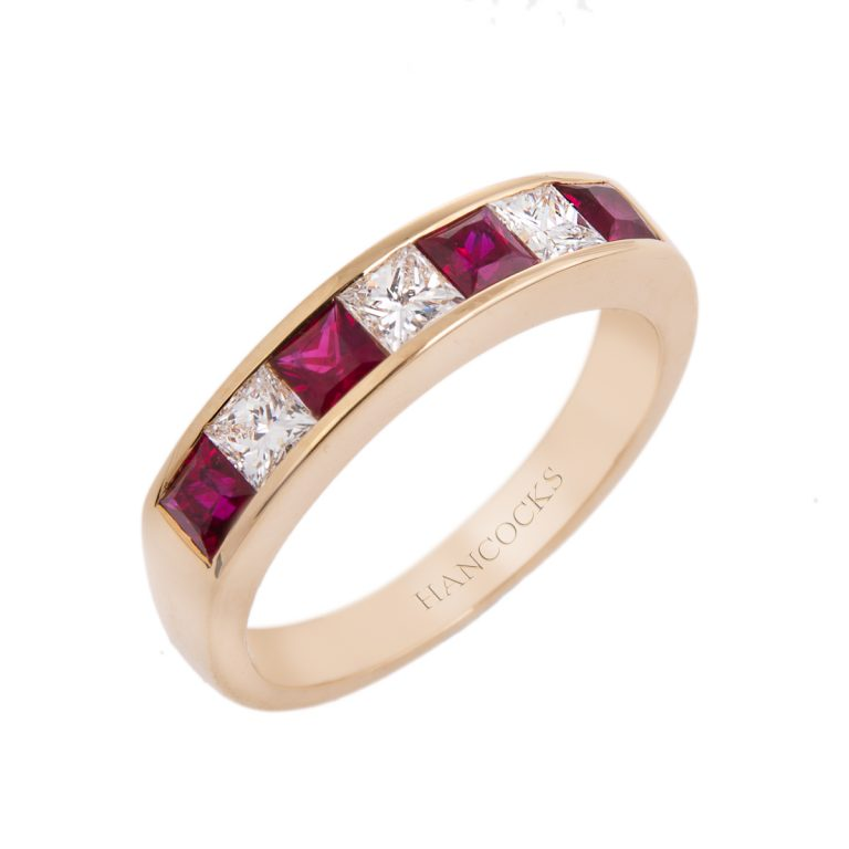 7-stone-ruby-and-diamond-ring