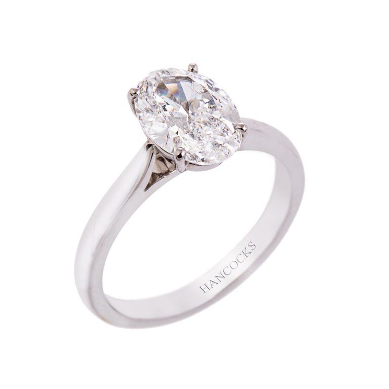 1.81ct-oval-cut-diamond