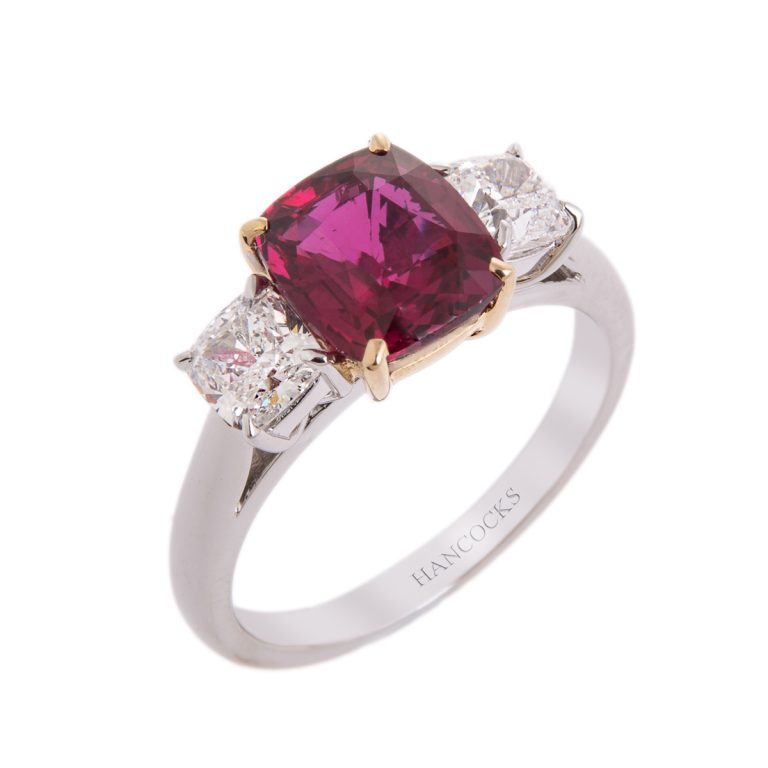 platinum-ruby-and-diamond-ring