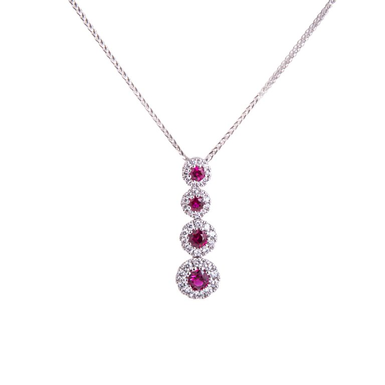 ruby-and-diamond-pendant