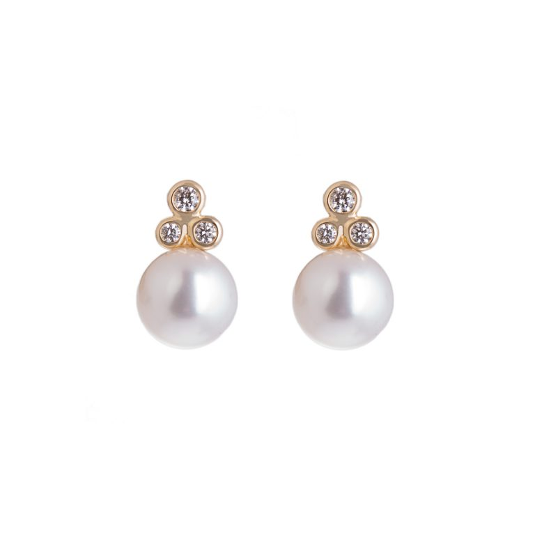 pearl-and-diamond-earrings