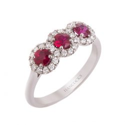 platinum-ruby-and-diamond-ring