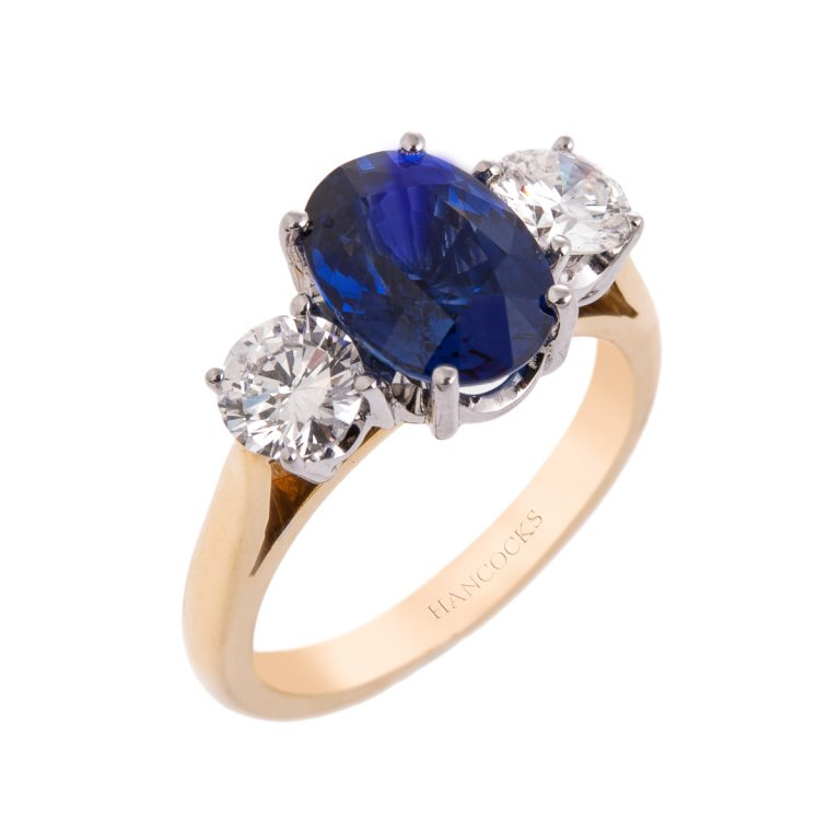18ct-gold-sapphire-ring