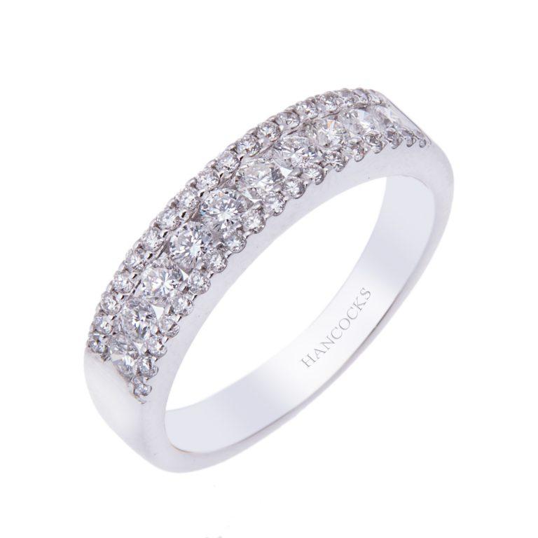 18ct-white-gold-diamond-set-band-ring
