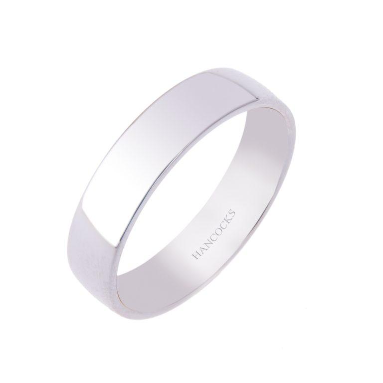 gents-platinum-wedding-ring