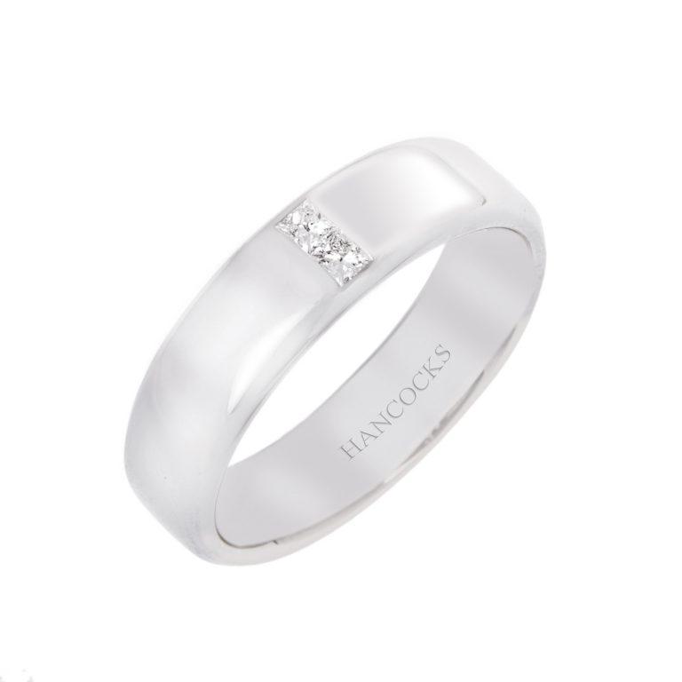 platinum-gents-diamond-ring