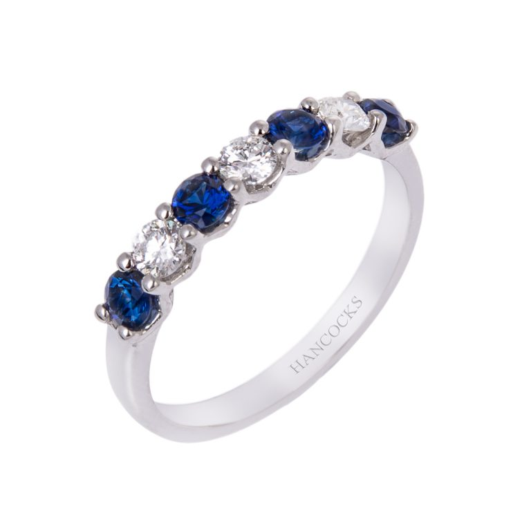 7-stone-sapphire-and-diamond-eternity-ring
