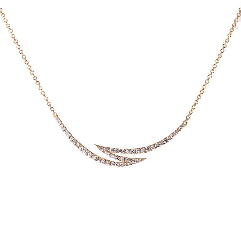 yellow-gold-diamond-pendant