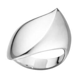 Nanna Ditzel Ring in Sterling Silver